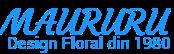 Maururu