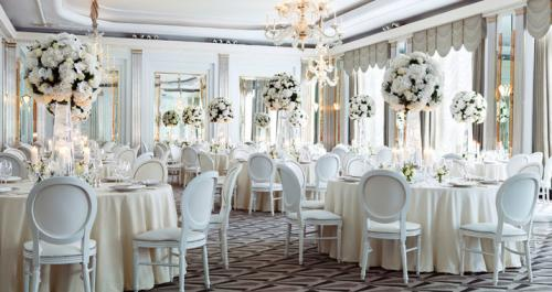 5-Tips-To-CHOOSE-THE-Best-Wedding-Reception-Location-