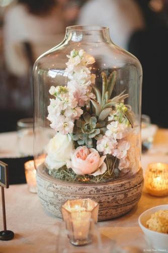 6.Spring-wedding-flowers-cloches-Deer-Pearl-Flowers