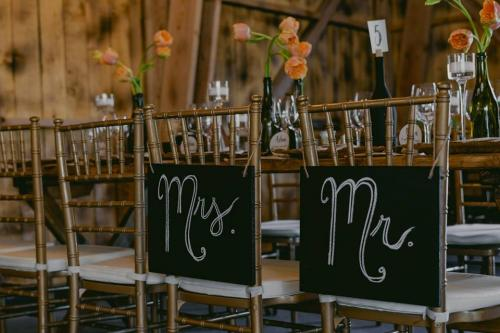 The Green Spot Wedding BARN3
