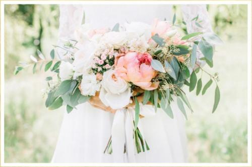 hero-spring-wedding-flowers-720x477