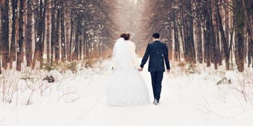 o-WINTER-WEDDING-facebook