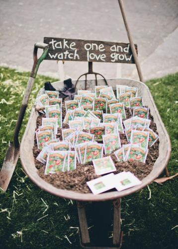 vegetable-seed-packet-favors1