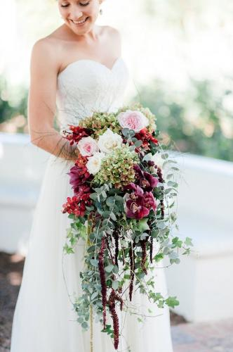 Marsala-Gold-Farm-Wedding-53