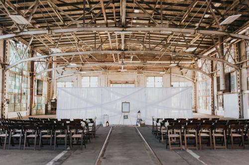 t30 industrial-chic-venue-alicia-lucia-photography